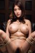 Meguri Fujiura Megu