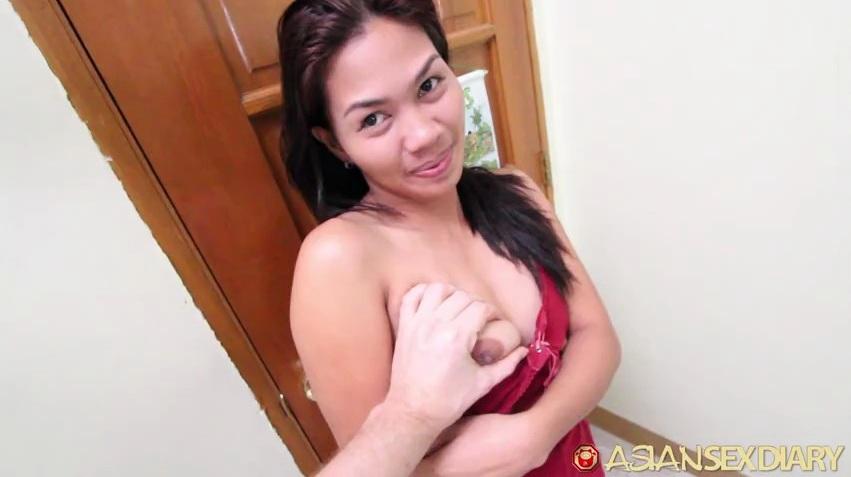 diary indo asian sex Bokep